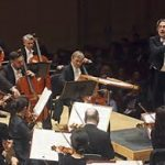 What businesses can learn from orchestras